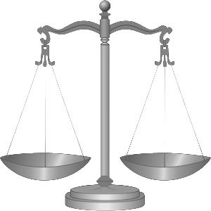 Impenhorabilidade legal não alcança contribuições para previdência privada
