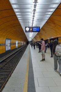 metro-greve-abusiva