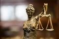 Quando devo entrar em contato com um advogado civil?