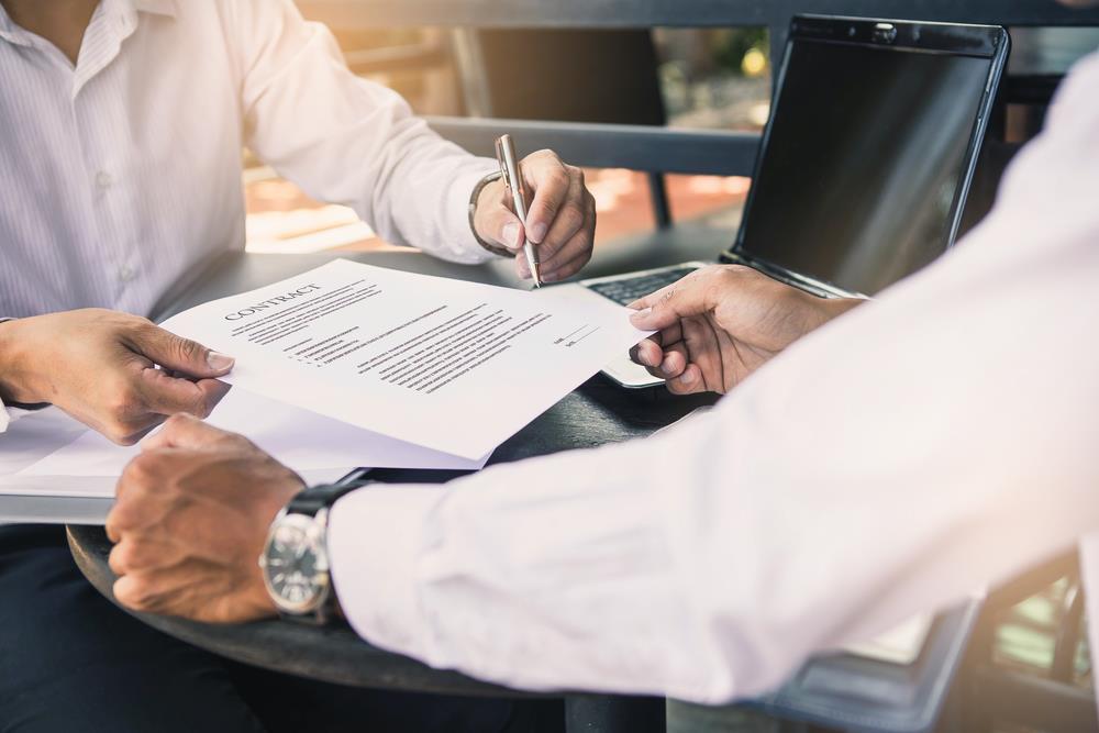 O que é o direito empresarial