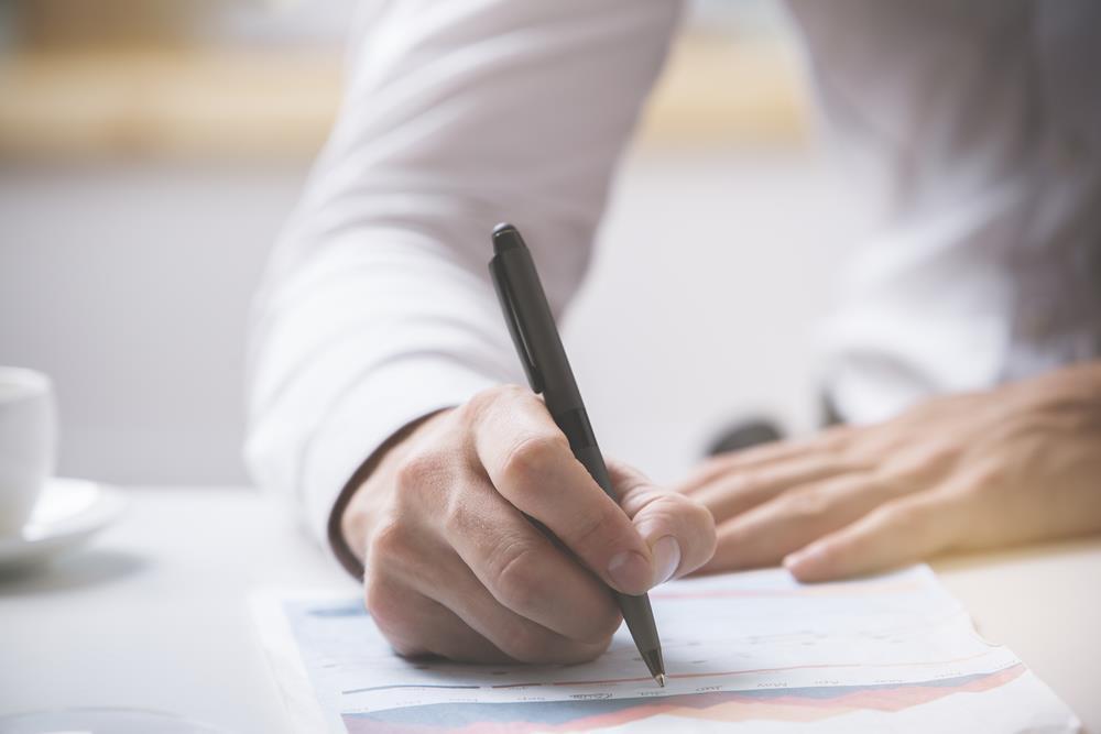 Tarifa de liquidação antecipada é válida para contratos bancários assinados antes de 2007