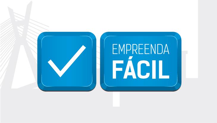 O que muda para os empreendedores paulistanos com o programa Empreenda Fácil