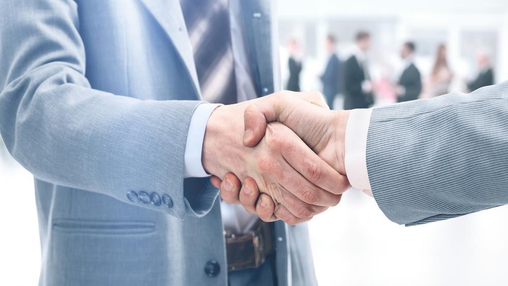 O que são sociedades empresariais?